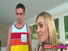 Tanya tate, Tanya, Tate, 21, Tanya james, Allie james