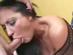 Sniffing, Holly black, Holly anal