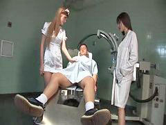 Nurse help, Mandi, Mandy, Mandy m, Mandy d, Helpful