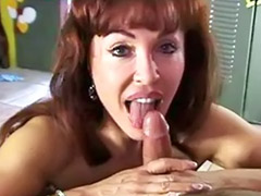 Pov mature, Peggie, Mature pov, Bundy, Redhead mature anal, Peggy bundy