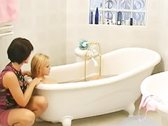 Couple seduce teens, Young kissing, Seduce teen, Seduces teens, Milf seduces girl, Teen seduced