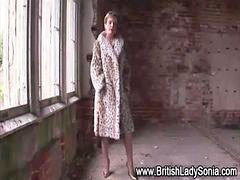 Mature british, British mature, Whore mature, Posh, Matures british, British matures