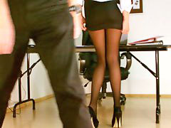 Exposed, Pantyhose secretary, Exposing, Exposers, Expose