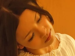 Japanese amateur fuck, Japanese teen suck, Asian sucking solo sucking, Teen slut suck, Solo suck, Japanese fuck facials