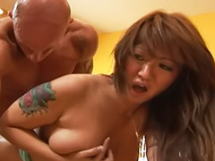 Interracial kiss, Asian big dick, Asian bikini, Asian ass licking, Interracial kissing, Thats big