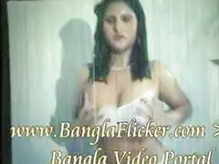 Bangla, Bangla movie, Asian movie, Movie big tits, Big big movie, Big a movie