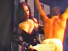 Everything, Femdom big tits, Femdom boots, Tit slave, Poor slave, Slave tits
