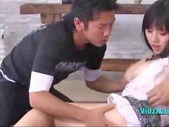 Squirt finger, Girl fingers guy, Busty asian squirting, Squirting cock, Mattress, While sucking