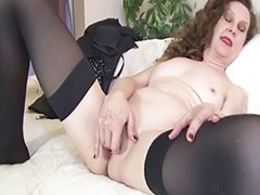 Mom, Wet mom pussy, Wet mom, Wet moms, Pussy spreading, Mature wet