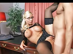 Huge tits anal, Huge cock anal, Glasses anal, Babe glasses, Riding stockings, Riding huge cock