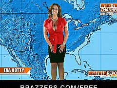 Weathering, Weather girl, Producation, Fuck breast, Weather