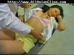 Japanese doctor, Asian doctor, Japaneses doctor, Doctor japanese, Asian doctors, ิbeautiful nurse
