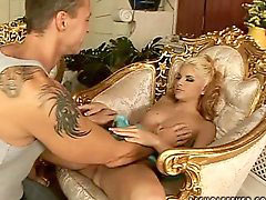 Laura angel, Little fuck, King, Laura-angel, Laura angell, Little hot