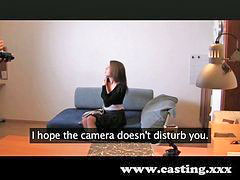 Casting, Medical, Casting anal, Anal casting, Porn, Casting anale