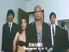 Hong kong, Old movie, Hong, Old movi, Hong kong movie, 11 old
