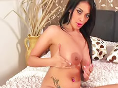 Eve, Black diamond, Diamond black, Strip big tits, Eve l, Busty strip