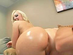 Lacey squirts, Lacey maguire, Gui, Lacey