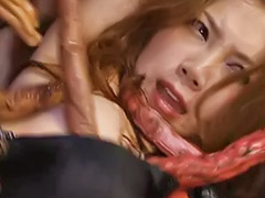 Fucking all holes, Asami, Asami ogawa, All girl, Ogawa‎, Japanese holes