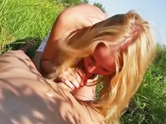 Russian pov, Russian outdoors, Russian outdoor, Outdoor russians, Outdoor russian, I dream of