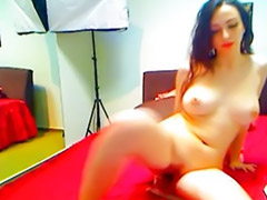 Romanian, Busty webcam, Hot romanian, Romanian webcam, Romanian girl, Webcam busty