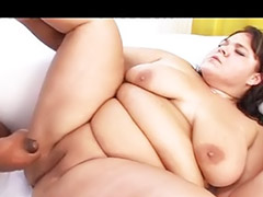 Bbw black, Bbw facial, Latin bbw, Black cock latina, Bbw interracial, Bbw black cock