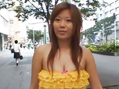 Hot japanese girls, Hot japanese girl, Japanese show, Public shows, Japanese show girl, Japanese shows