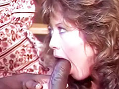 Retro, Vintage interracial, Retro masturbation, Hairy vintage retro, Interracial retro, Interracial vintage