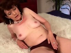 Woman old, Pussy nippls, Pussy granny, Nipples hairy, Nipple-fuck, Milf old granny