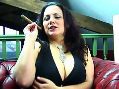 Smoking cigar, Smoking british, Smoking big tits, Smoking with, British smoking, British fetish