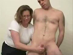 My mature, Mature jerk, Wife jerking, My to, Men to men, Men jerking