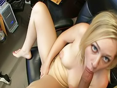 Pussy pov, Cum filled, Fill pussy, Tightes pussy pov, Tight pussy pov, Tight pussy cream