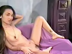 Hairy pussy solo, Pussy girls small, Solo small pussy, Solo pussy hairy, Solo hairy small, Small pussy solo