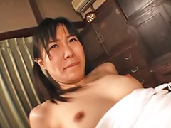 Japanese anal, Anal suck lick, Japanese anal fuck, Slut japanese, Japanese suck cock, Japanese sucking cock