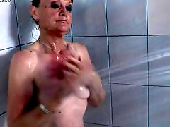 Nice milf, Nice mature, Grandmothe, Granny dirty, Bathroom granny, Dirty granny