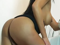 Big ass shemale, Asian shemale cumming, World, Cum ass shemale, The world, World sex