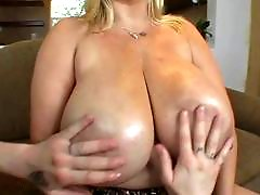 Next door milf, Milf next door, Bbw student, Chubby busty big boobs, Chubby busty, Chubby student