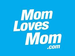 Mom, Mature first, First time mom, Video mom, Mature video, Moms videos