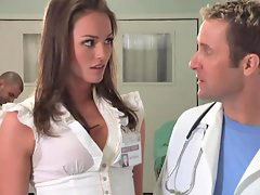 Video sexyed, Hospital fuck, Fuck hospital, Parody, Videos sexy, Sexy videos