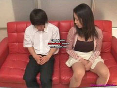 Mom and son, Japanese mom, Japanese porn, Mom japanese