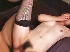 Japanese gangbang group sex, Japanese gangbang group, Japanese leggings, Hairy leg, Open vagina, Hairy gangbang