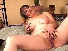 Young with milf, Young mature woman, Woman old, Milf old granny, Milf fisted, Mature woman young