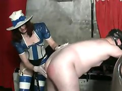 Strapon anale, Anal strapone, Chained fuck, Godeuse, Strapon anal, Anal strapon