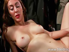 Humiliation, Ultimate, Katie summers, Humiliate, Humiliated, Katie summer