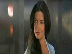 Jones, Catherine, Catherin zeta jones, Catherine zeta