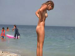 Nudist, Nudist beach, Beach nudist, Nudists beach, Nudiste beach, Nudisté