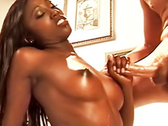 Interracial hole, Fucking all holes, Anal princess, Shaved princess, Interracial bathroom, Interracial all holes