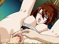 Tied up, Tied fingering, Tied up anime, Anime bondage, Hentai finger, Tied finger