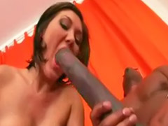 Claire damed, Claire, Dame, Huge cock interracial, Huge cock huge tit, Huge black cock interracial