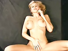Virtual, Julia ann