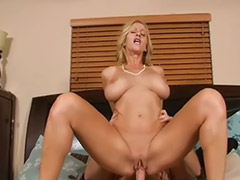 Cougar, Milf cougar, Fucking ass by big cock, Cougars, Cougar anal, Busty fucked anal